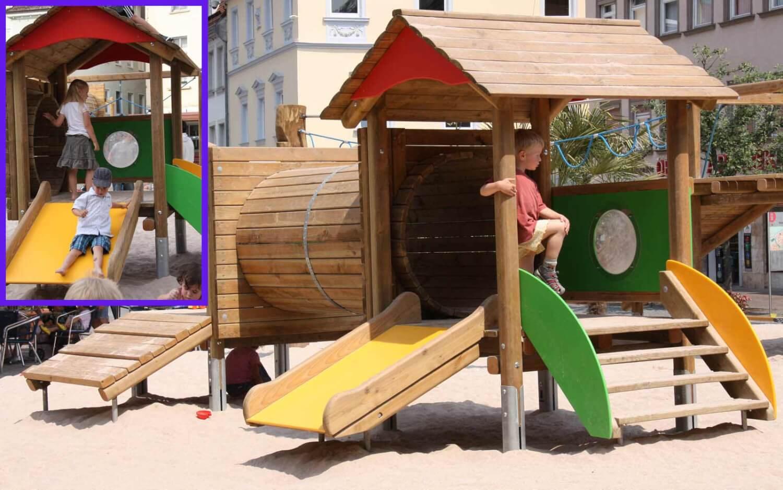 KK-Krabbelpark