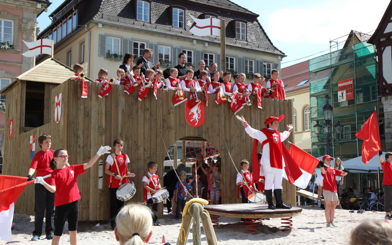 Eroeffnung_Marktplatz2012