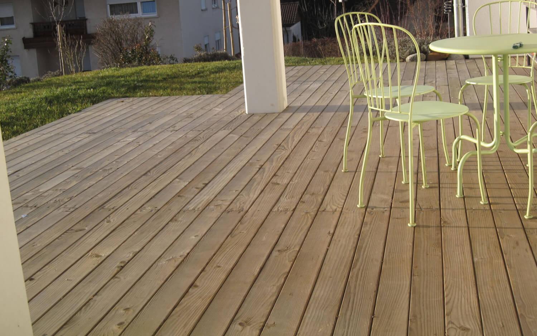 balkon terrassenbel ge heinzmann. Black Bedroom Furniture Sets. Home Design Ideas