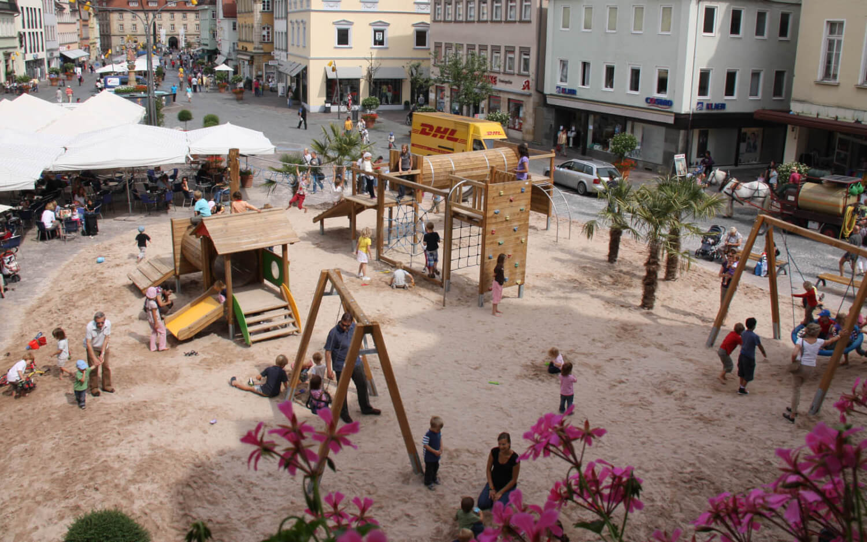 Marktplatz2010