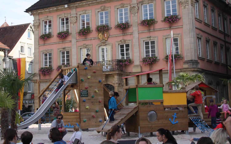 Marktplatz2015